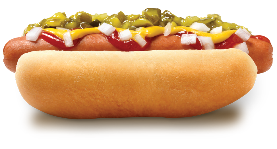 Download Hot Dog PNG images transparent gallery. Advertisement - PNG Hot Dog