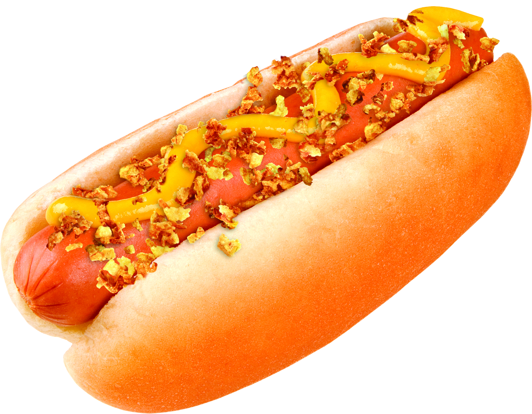 Hot dog PNG image - PNG Hot Dog