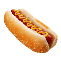 Similar Hot Dog PNG Image - PNG Hot Dog