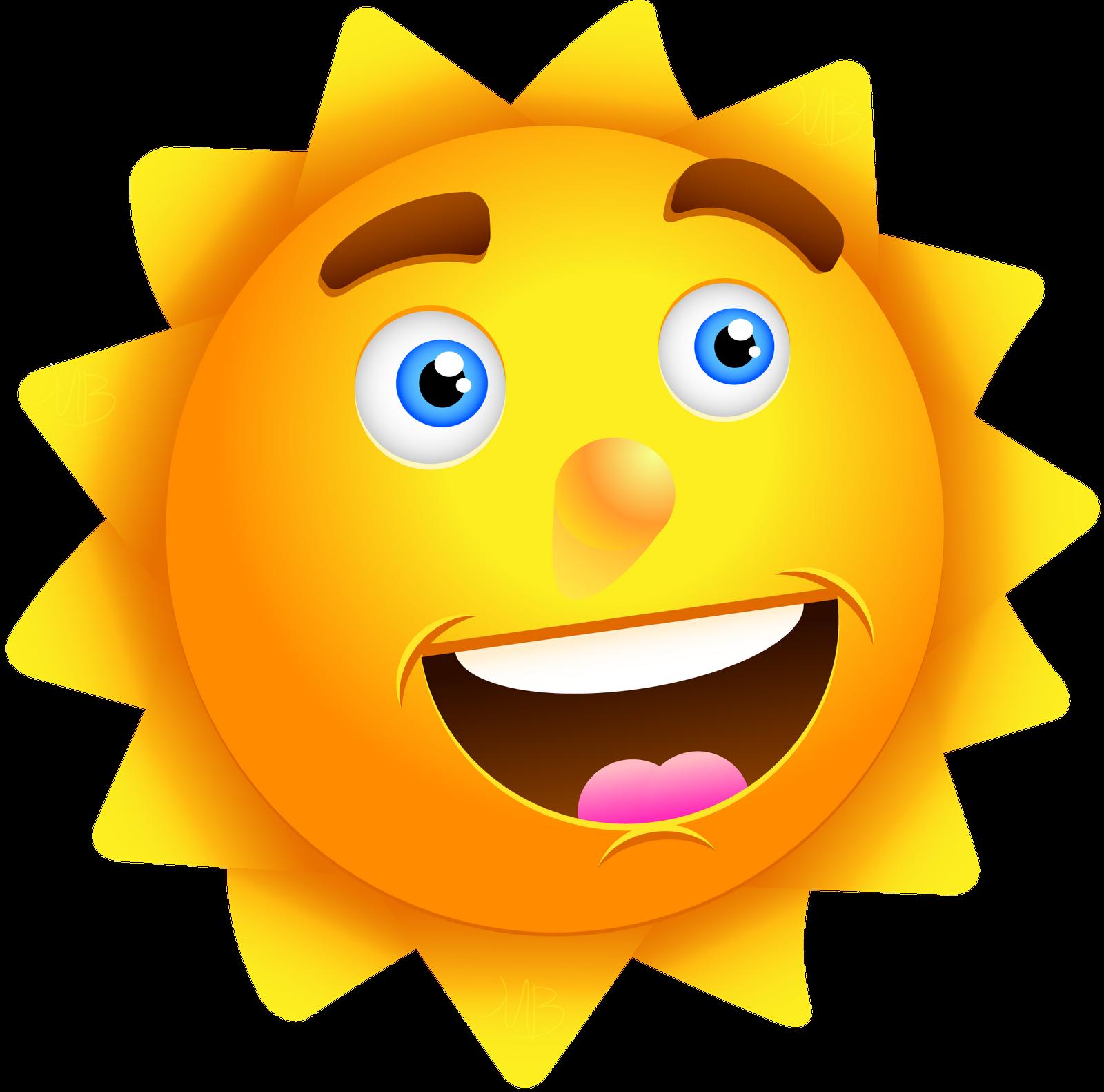 PNG Hot Sun - 47258