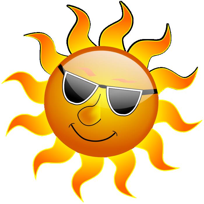 PNG Hot Sun - 47248