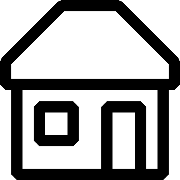 png house black and white transparent house black and white png rh pluspng com free clipart library books free clipart library books