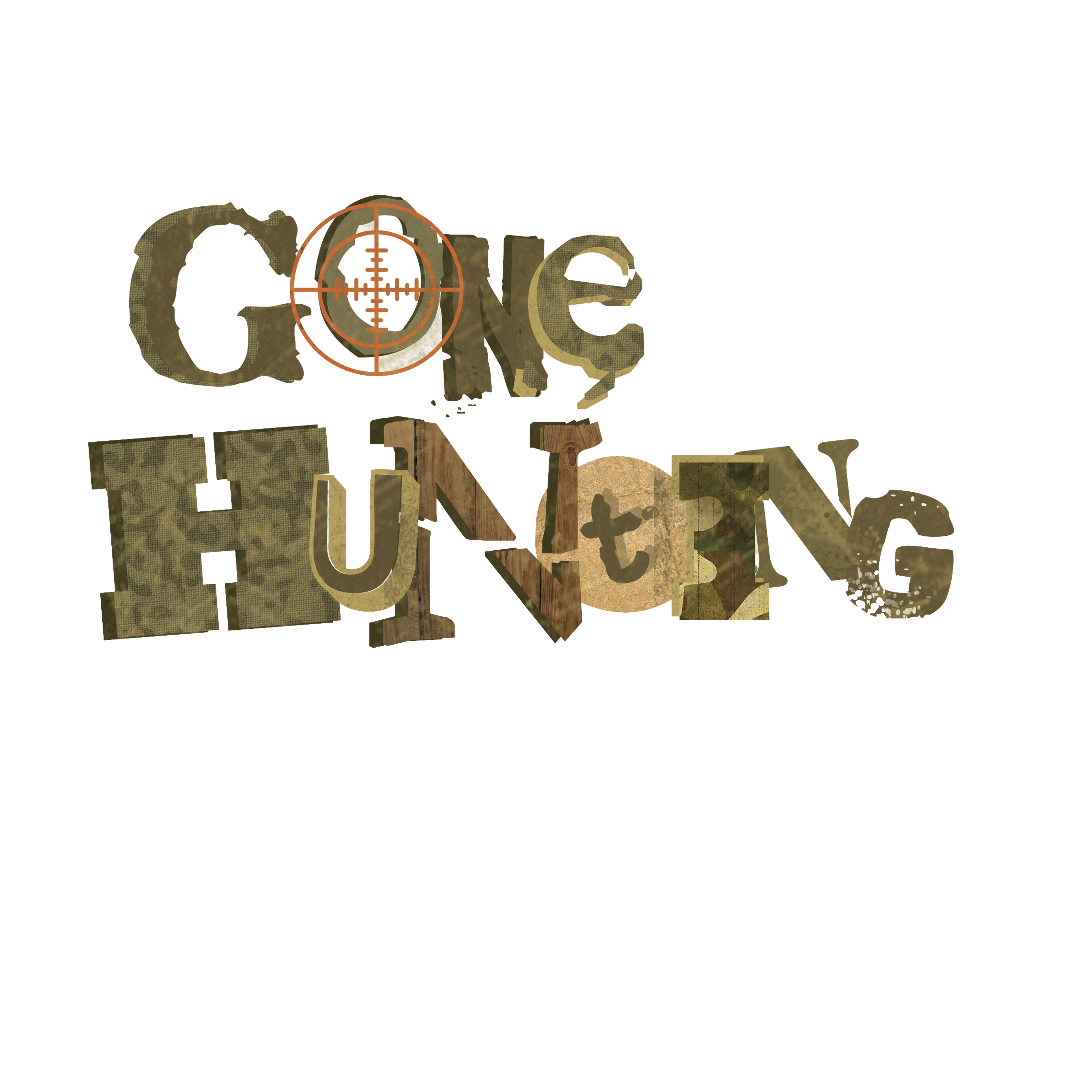 www.hunterdan pluspng.com - PNG Hunting Pictures