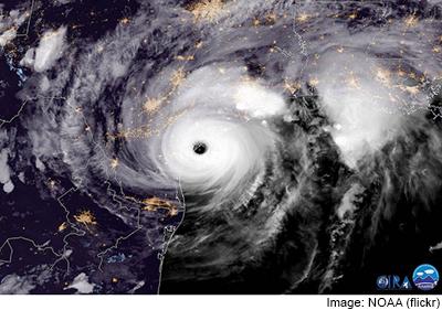 PNG Hurricane - 50766