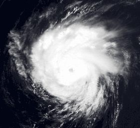 File:Hurricane kirk aug 30 2012.png - PNG Hurricane