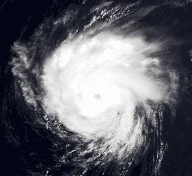 PNG Hurricane - 50760