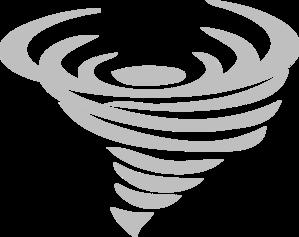 Hurricane Clip Art - PNG Hurricane