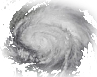 Hurricane Graphic image #4236