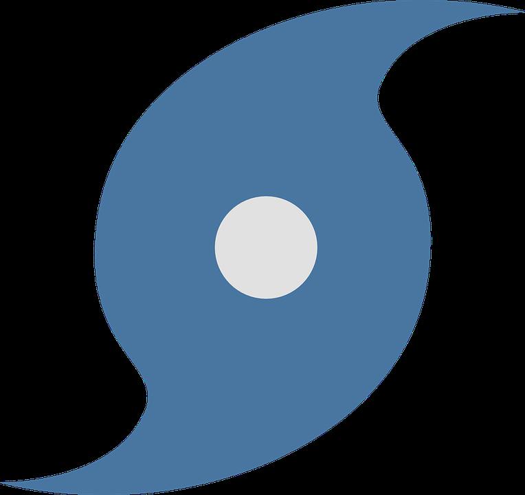 PNG Hurricane - 50762