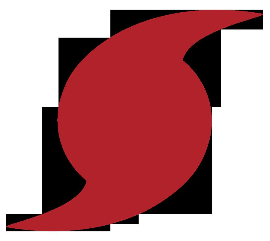 PNG Hurricane - 50759