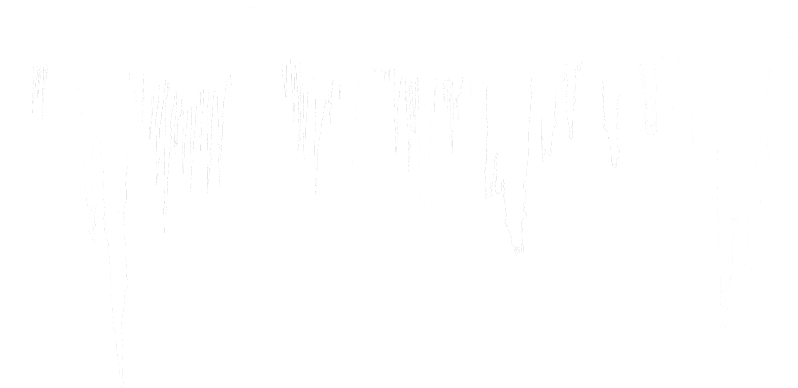 PNG Icicles - 49282