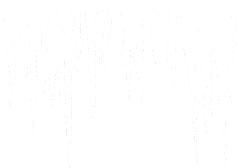 PNG Icicles - 49295