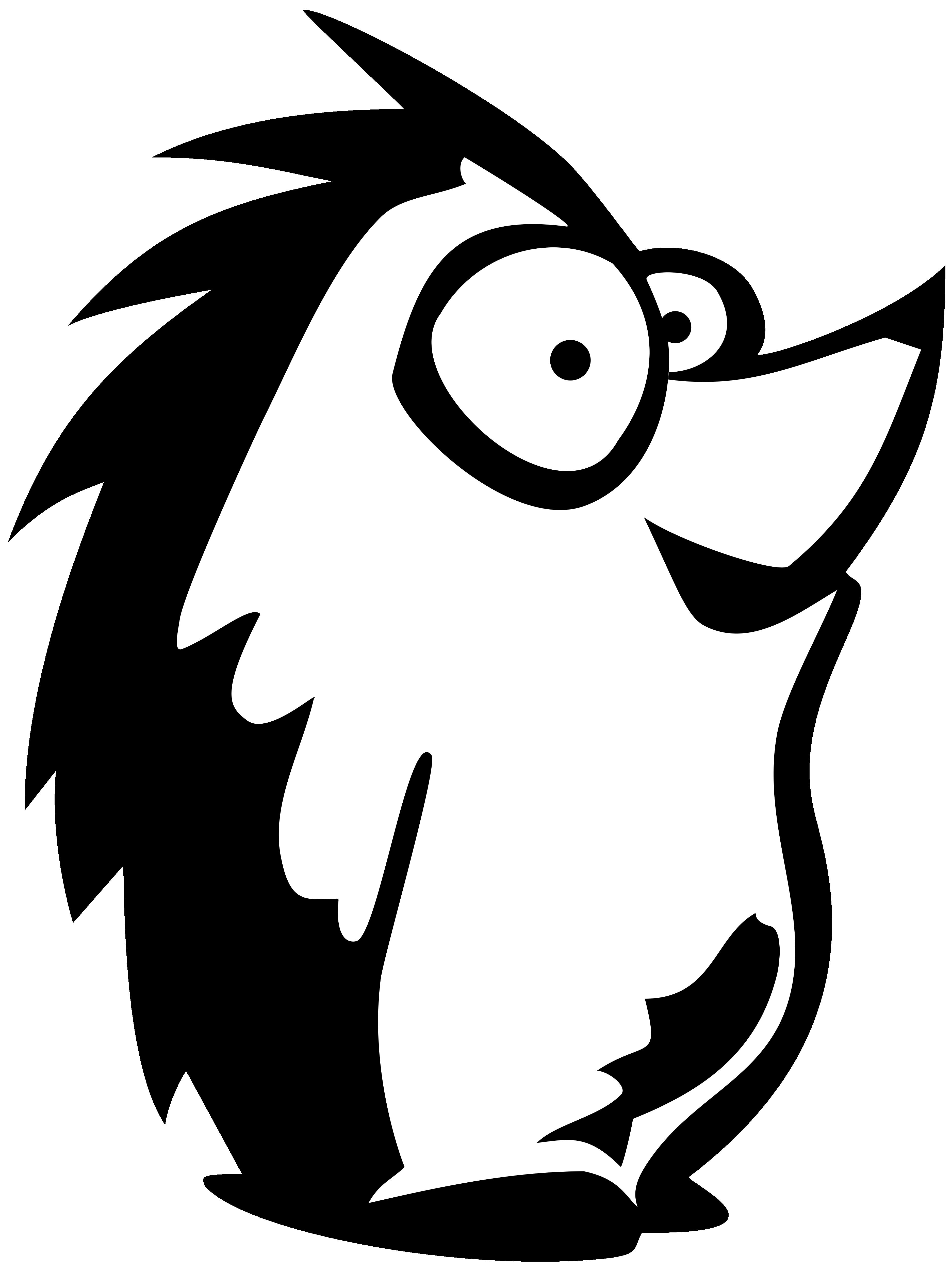 Der Igel als SVG, PNG, oder UFO PlusPng.com  - PNG Igel