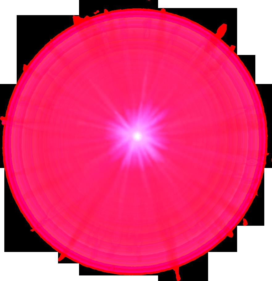 Light Transparent PNG - PNG Images