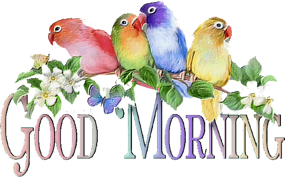 Png Images | Transparent Images | Free Png Images Download | Images Png - Good Morning PNG