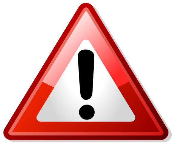 IMPORTANT NOTICE FOR ALL LABORATORIES - PNG Important Notice