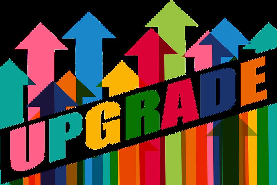 PNG Improve - 50705