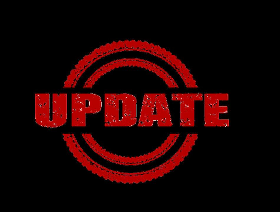 Update, Upgrade, Renew, Impro