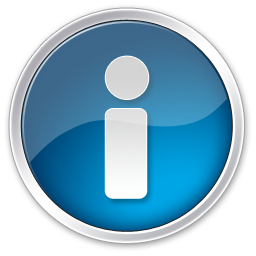 PNG Information - 52696
