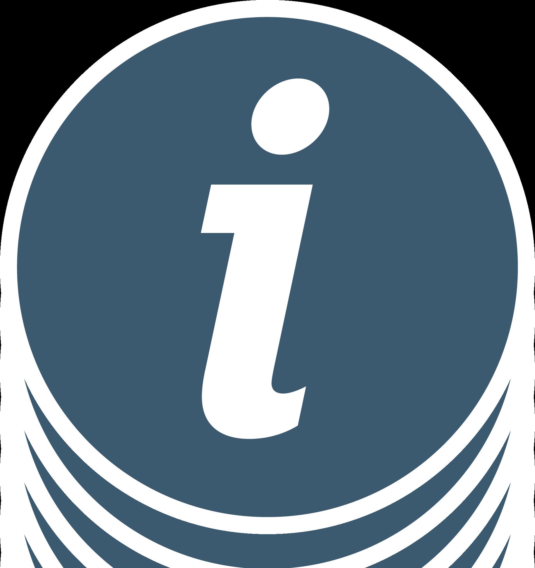Information Icon image #6058