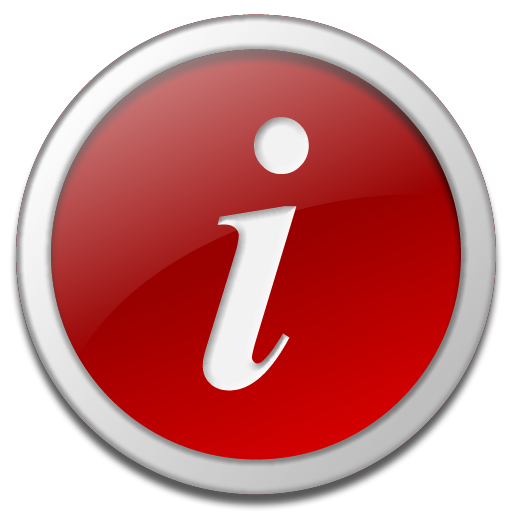 PNG Information - 52702