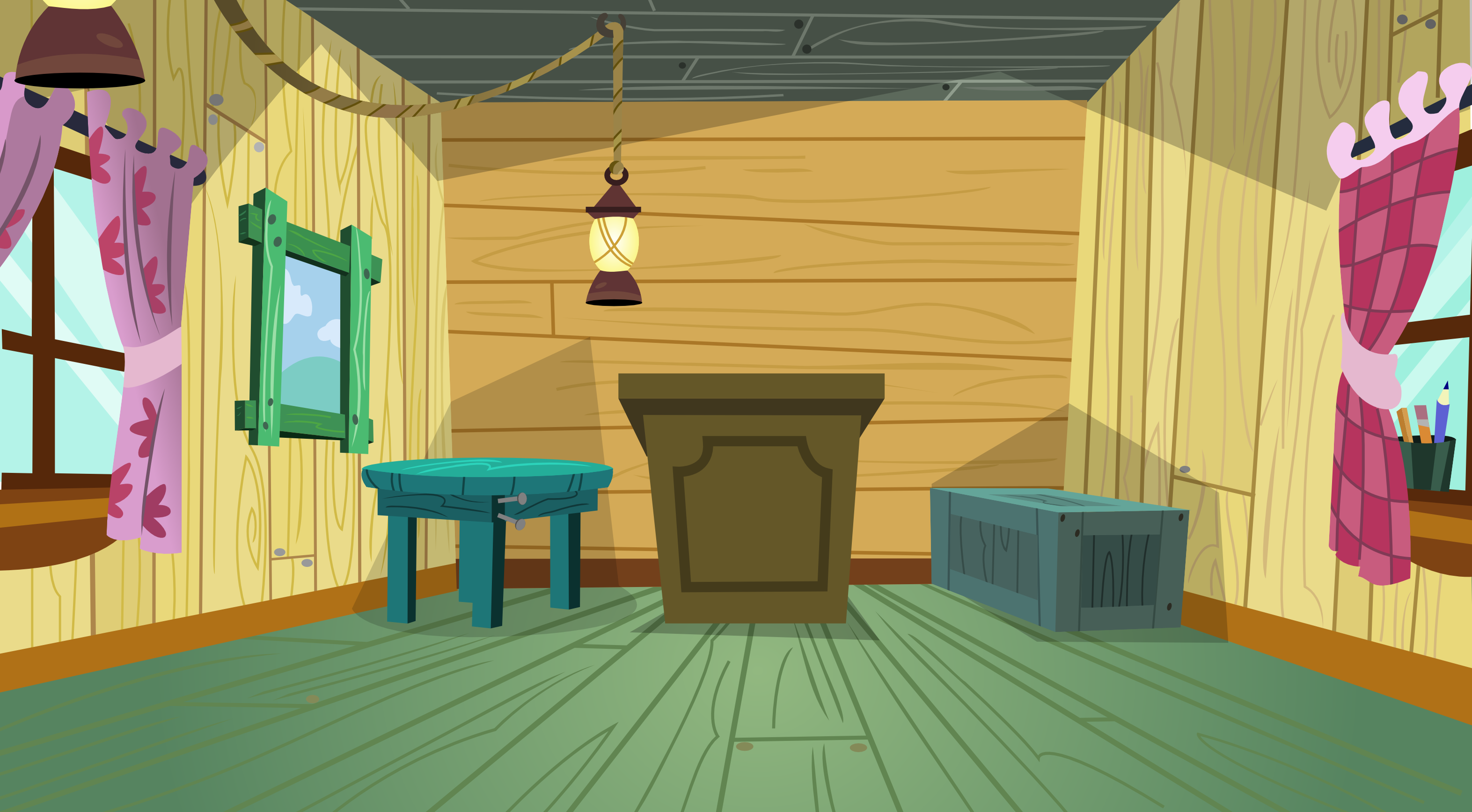 png inside house cmc tree house by vector brony 3145png httppluspngcomipis png 2900html daily 10 httppluspngcomimg