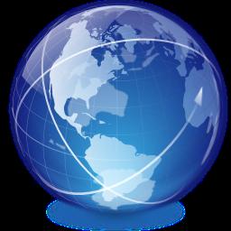 PNG Internet - 52417