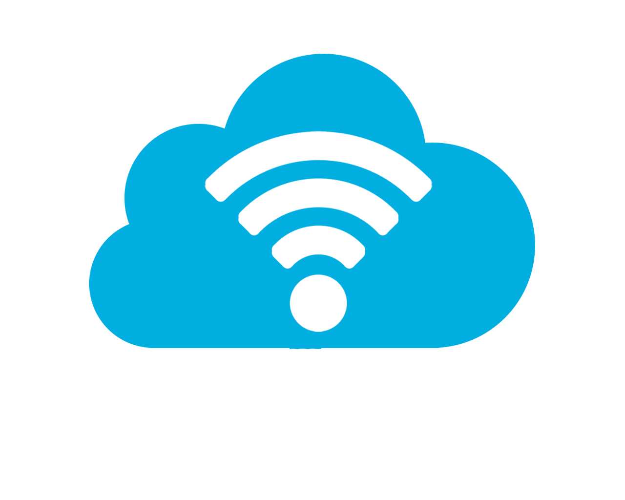 Cloud Icon image #12858 - PNG Internet Cloud