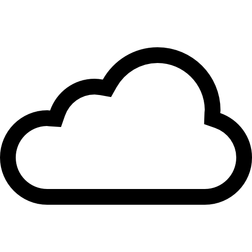 PNG Internet Cloud