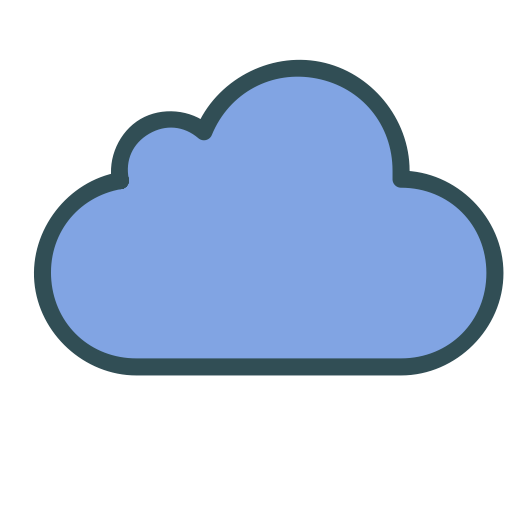 cloud,shape,sky,storage,internet,brand. PNG - PNG Internet Cloud
