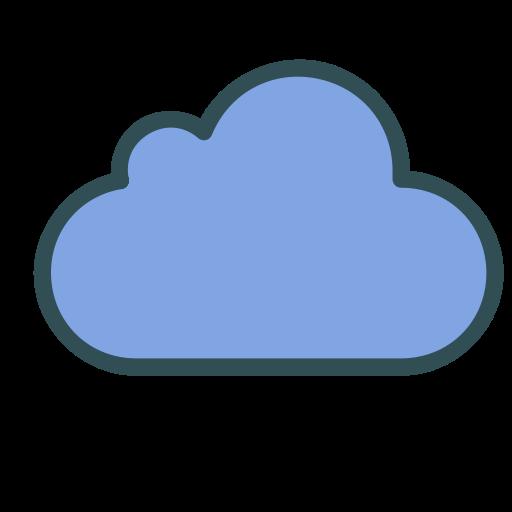 PNG Internet Cloud - 52559