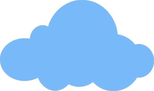 PNG Internet Cloud - 52554