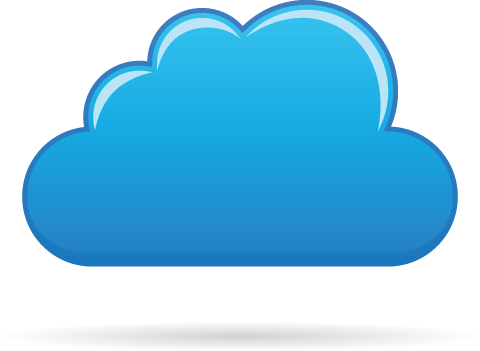png internet cloud transparent internet cloud png images pluspng