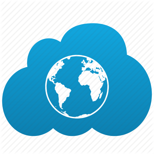 PNG Internet Cloud Transparent Internet Cloud.PNG Images ...