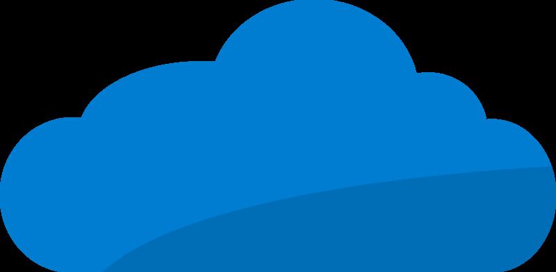 PNG Internet Cloud - 52565