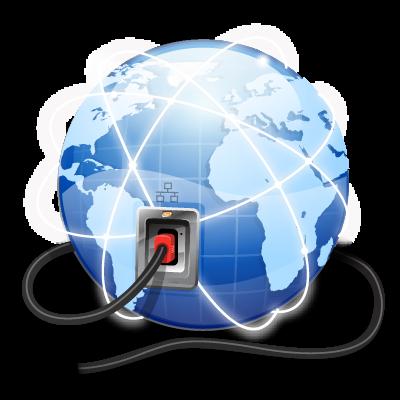 PNG Internet - 52408