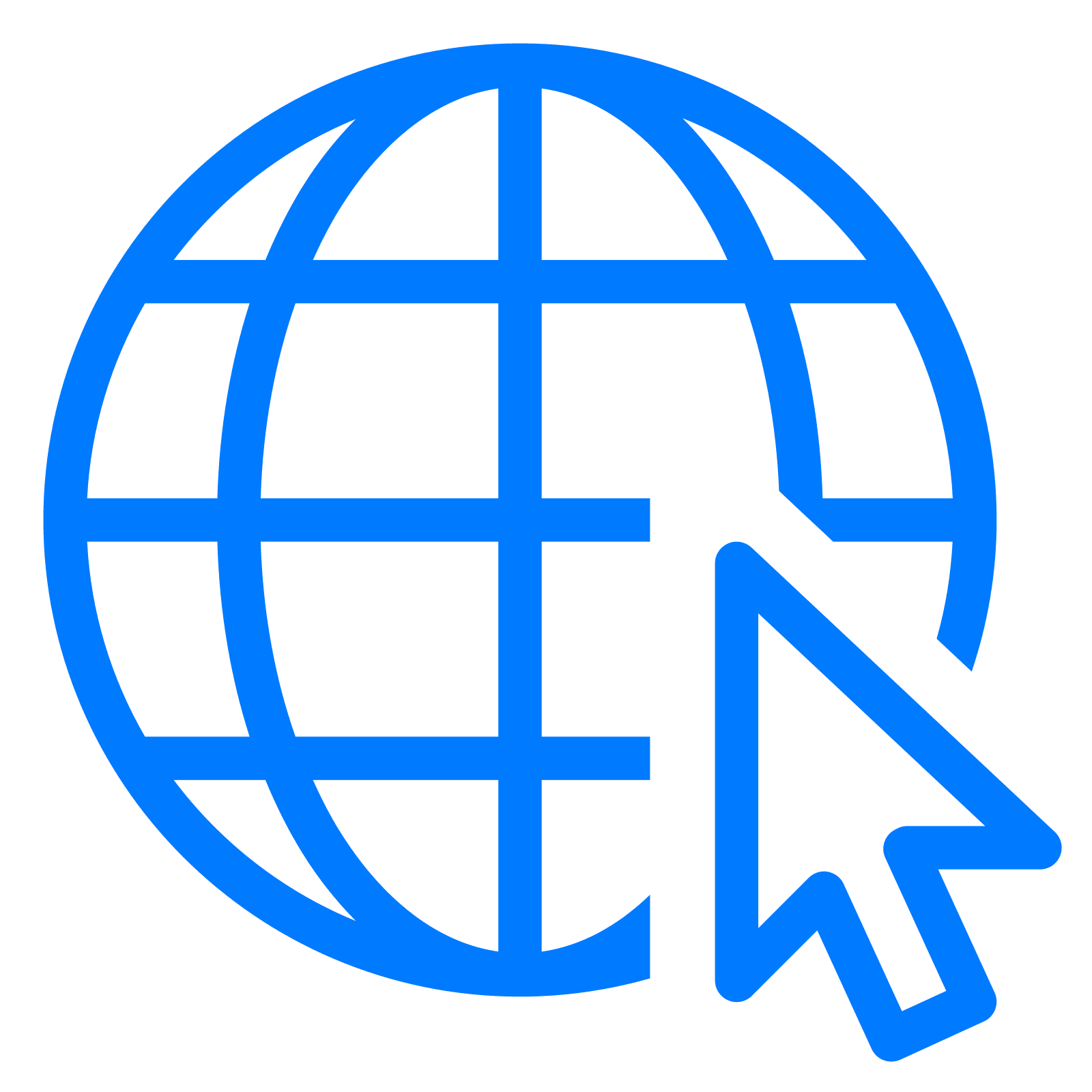 PNG Internet - 52407