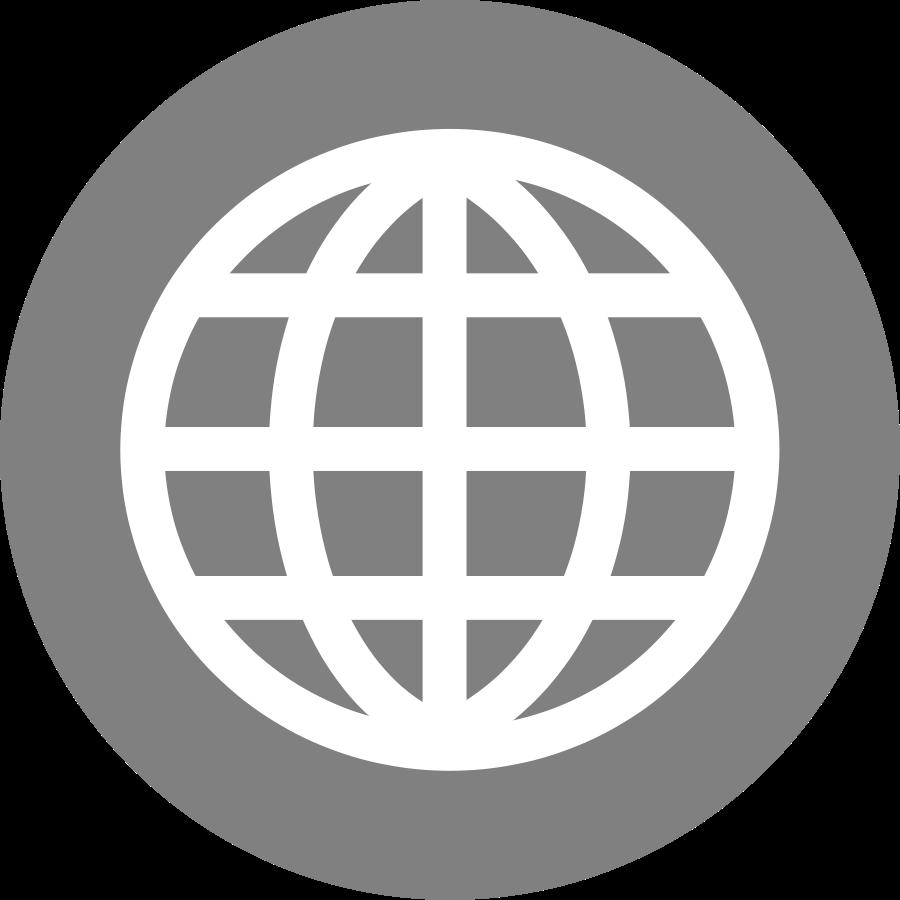 PNG Internet - 52413