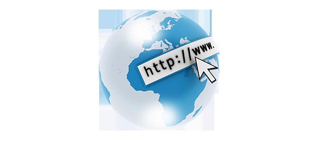 PNG Internet - 52403