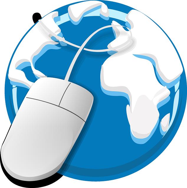 PNG Internet - 52406