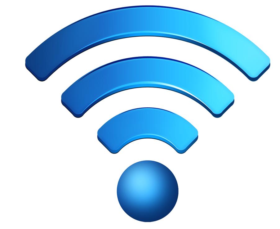PNG Internet - 52416