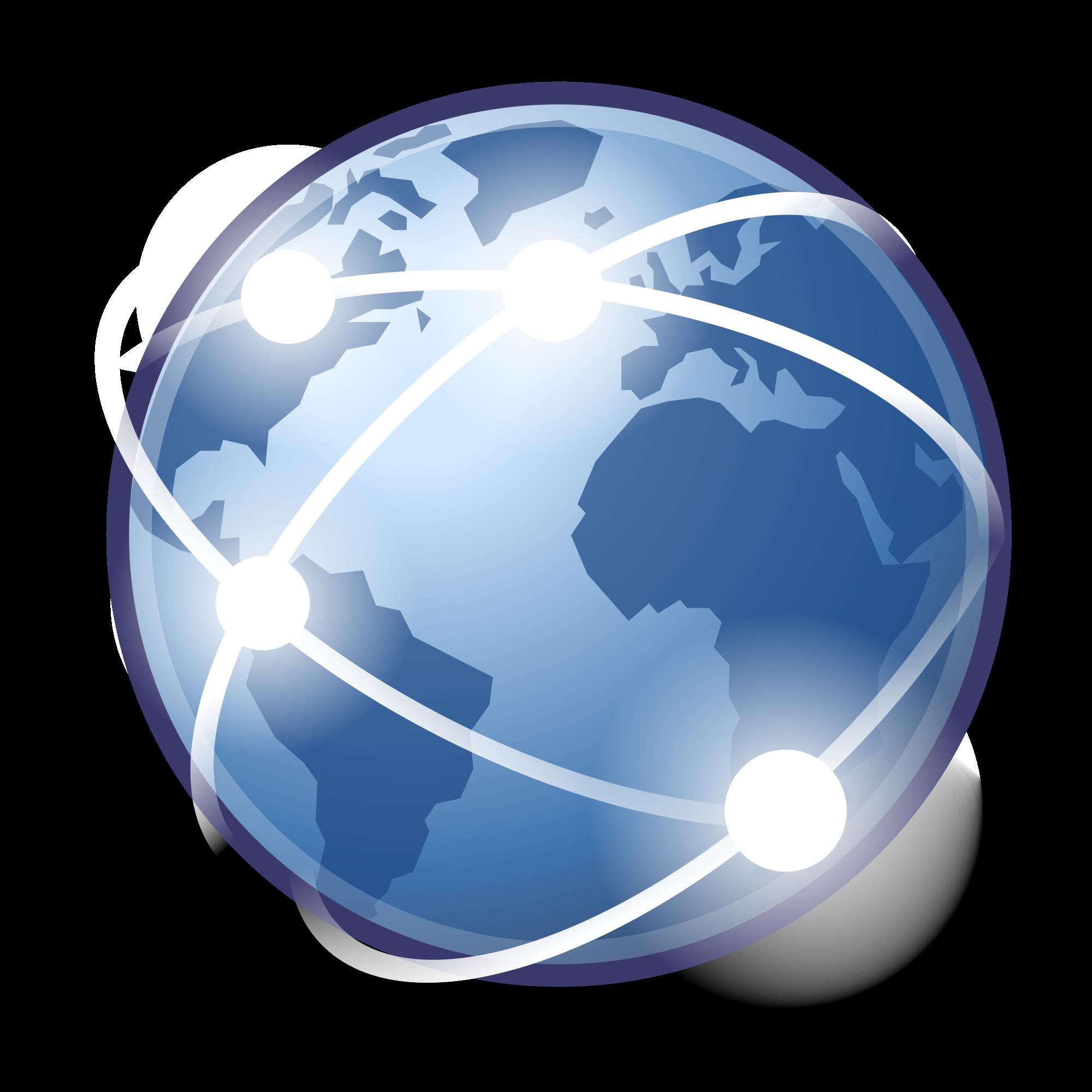 PNG Internet - 52404
