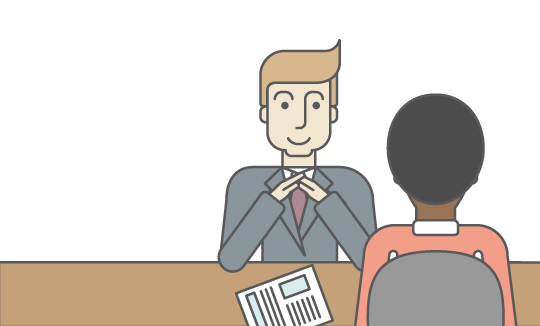 png interview images transparent interview images png