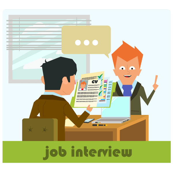 PNG Interview Images - 52549