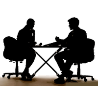 Interview Free Download Png P
