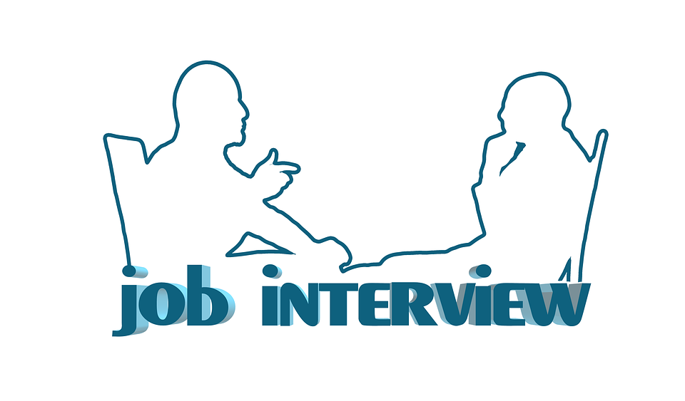 PNG Interview Images - 52546