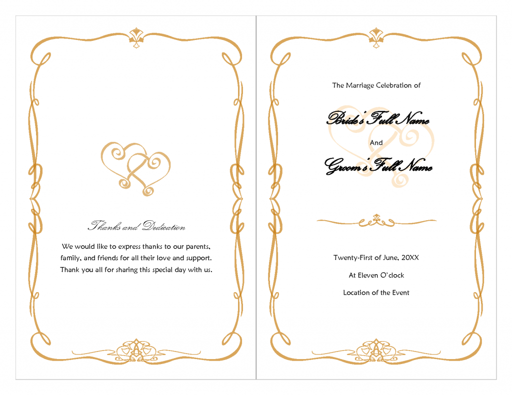 Png Invitation Borders Transparent Invitation Borders Png Images