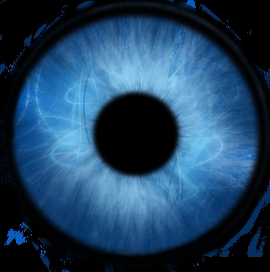 PNG Iris - 70156