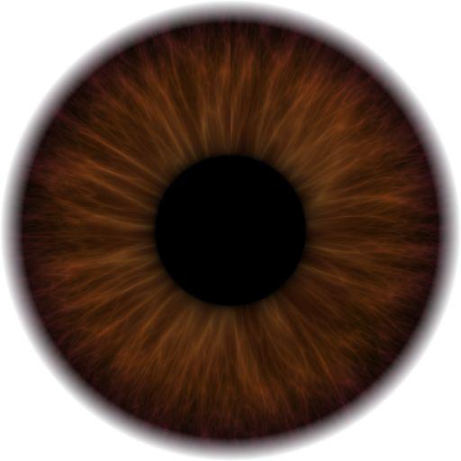 PNG Iris - 70157