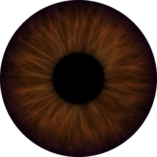 PNG Iris - 70159